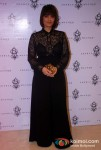 Neeta Lulla Attends The Store Launch Of Sherle Wagner