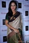 Neetu Chandra At Society Magazine's Cover Page Launch