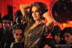 Neha Dhupia Hot and Glamorous in Rush Movie Stills
