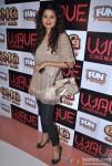 Nigaar Khan At OMG Oh My God! Movie Special Screening
