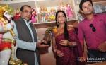 """OMG Oh My God! With Paresh Rawal and Dipika Samson, Shoaib Ibrahim from """"Sasural Simar Ka"""""""