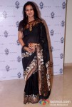 Poonam Dhillion Attends The Store Launch Of Sherle Wagner