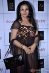 Poonam Dhillon At Society Magazine's Cover Page Launch