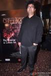 Prasoon Joshi At Chittagong Movie Music Launch