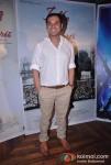 Prem Raj Launch Ishkq In Paris Movie Kudiye Di Kurti Song