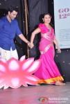 Prithviraj Sukumaran, Rani Mukerji At Aiyyaa Movie Dreamum Wakeuppam Song Launch