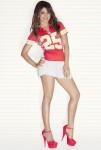 Priyanka Chopra's Exclusive Photo Shoot for NFL (National Football League) 10