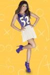 Priyanka Chopra's Exclusive Photo Shoot for NFL (National Football League) 11