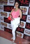 Ragini Khanna At OMG Oh My God! Movie Special Screening