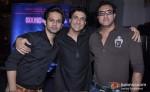 Rahul Vaidya, Shiamak Davar Attend Saapna Mukerji's Musical Show - Sound Of The Soul
