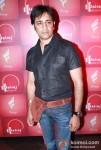 Rajiv Paul At The Strugglers Amhi Udyache Hero Marathi Movie Music Launch