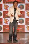 Rajpal Yadav At Ata Pata Lapata Movie Music Launch