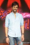 Rakesh Bapat At Sony TV Launch Honge Juda Na Hum TV Serial