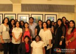 Ram Kapoor Celebrates Birthday With Female Fans From All Over The World!