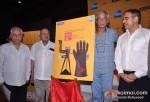 Ramesh Sippy, Shyam Benegal, Sudhir Mishra, Sanjay Rishi At 14th Mumbai Film Festival 2012 Curtain Raiser