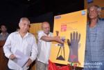 Ramesh Sippy, Shyam Benegal, Sudhir Mishra At 14th Mumbai Film Festival 2012 Curtain Raiser
