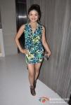 Rashmi Pitre At The Bollywood Miro Lounge Theme Nights Launch At Svenska Design Hotel