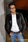 Riteish Deshmukh Launches His Own Marathi Film Balak Palak At Blue Sea Hotel