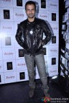 Rohit Roy At Society Magazine's Cover Page Launch