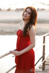 Sagarika Ghatge can kill with her looks in Rush Movie Stills
