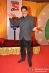 "Sailesh Lodha At Sab TV Launches Their New Show ""Waah Waah Kya Baat Hai"" in JW Marriot"