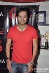 Salim Merchant At GiMA (Global Indian Music Academy Awards) Press Meet