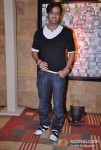 Salim Merchant attend the Chivas attend the Chivas Art and Music Unplugged at Mezzo in JW Marriot.