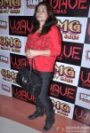 Salma Agha At OMG Oh My God! Movie Special Screening