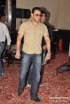 Salman Khan At Ishkq In Paris Music Launch
