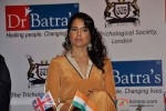 Sameera Reddy At Dr. Batra's Hair Book Launch
