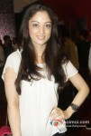 Sandeepa Dhar At Launch Of C K Arts First Produced Short Film Scapegoat