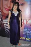 Sangeeta Kopalkar's Luv Zaala Music Album Launch