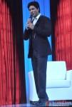 Shah Rukh Khan At Yash Chopra's Birthday Pic 4