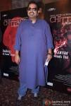 Shankar Mahadevan At Chittagong Movie Music Launch