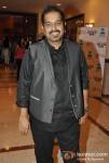 Shankar Mahadevan At Zee Sa Re Ga Ma Pa 2012 Launch