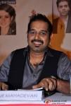 Shankar Mahadevan At Giant Awards
