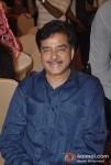 Shatrughan Sinha At Ram Jethmalani's Birthday