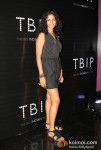 Sheetal Mallar At Launch The Big Indian Picture Website