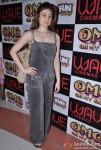Shefali Jariwala At OMG Oh My God! Movie Special Screening