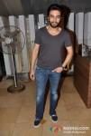 Shekhar Ravjiani Launches His Own Marathi Film Balak Palak At Blue Sea Hotel