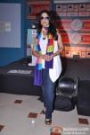 Shobha De At Parikrma Humanity Foundation Charity Event
