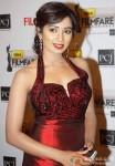 Shreya Ghoshal at 57th Idea Fimfare Awards 2011 Event