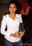 Shreya Ghoshal at Bhupen Hazarika tribute Event