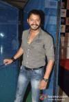 Shreyas Talpade Promote Kamaal Dhamaal Malamaal Movie At R City Mall