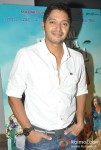 Shreyas Talpade Share Kamaal Dhamaal Malamaal Movie Moments!