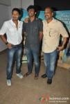 Shreyas Talpade And Nana Patekar Share Kamaal Dhamaal Malamaal Movie Moments!