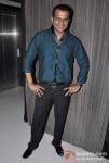 Siddharth Kanan At The Bollywood Miro Lounge Theme Nights Launch At Svenska Design Hotel