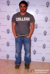 Sohail Khan Attends The Store Launch Of Sherle Wagner