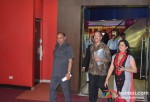 Spiritual Leaders At OMG Oh My God! Movie Special Screening