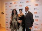 Sridevi At Toronto International Film Festival (TIFF)